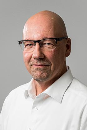 Axel Pawlik